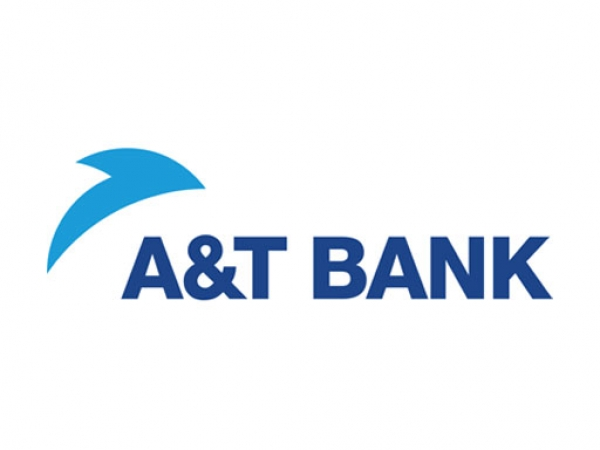 A&T Bank Şubeleri