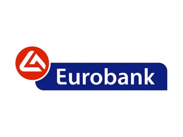 Eurobank Şubeleri