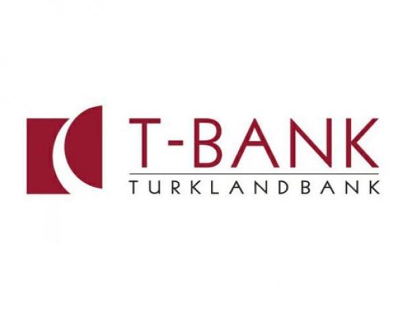 T-Bank Şubeleri