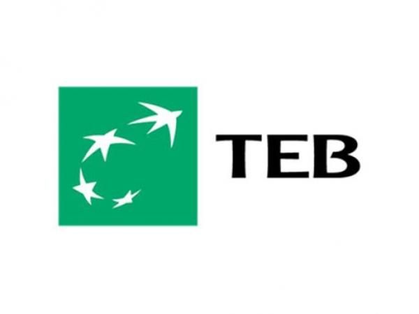 TEB Şubeleri