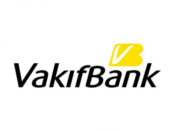 VakıfBank Şubeleri